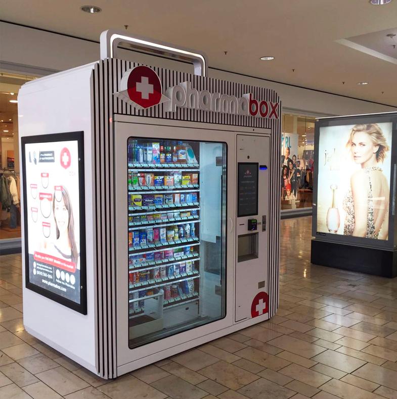 pharma24h vending machines pharma24h com