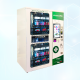 easy vending machine, pharmacy h24