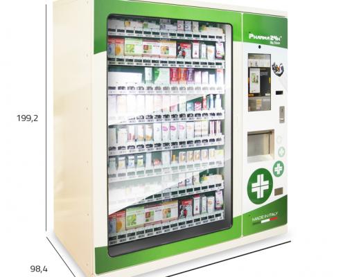 bigstore vending machine