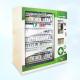 big vending machine, vending machine for pharmacy, pharma 24h